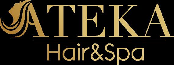 Ateka Hair Spa